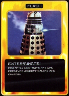 Earthbound Timelords Quot Doctor Who The Collectible Trading