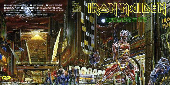 http://homepages.bw.edu/~jcurtis/Iron_Maiden_4.jpg
