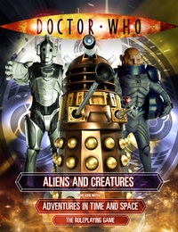 doctor who roleplaying game pdf free